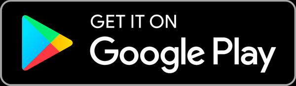 Google-play-1600x468 B